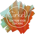 Cirkel Centrum voor Coaching